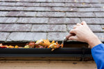 Gutters from Yahoo - Handyman Services Columbus Ohio