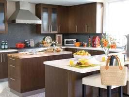 HGTVkitchenDesign