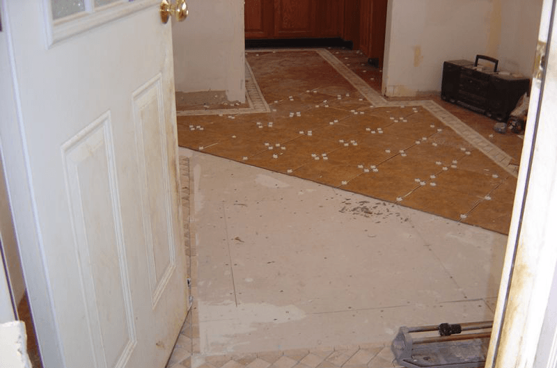 Tile Installation Columbus Ohio Get A Quality Professional Or Repair