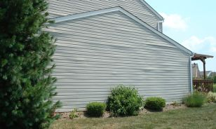 Grove City OH Replace Siding