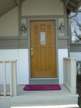 upper arlington oh front entry door replacemement finished 13 600 450 80