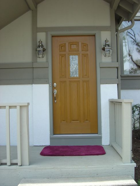 Get Security and Protection with Skilled Door Installation or Door Repairs Services & Door Installation Columbus Ohio | Punch Out Plus pezcame.com