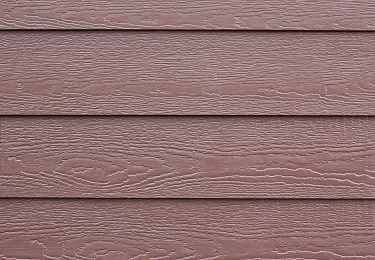 w-wood-siding-1013tm-pic-2686